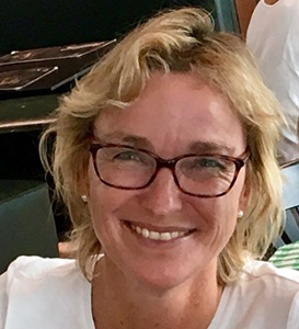 CvonLepel Team1